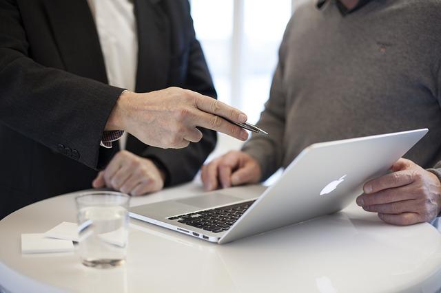 Garnishment exemption limits - hurdle for regular credit